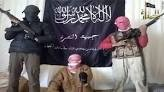 Syrian Rebels' Alliance with Jihadis Potential Game Changer