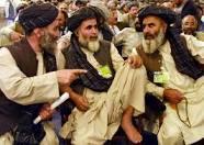 Firing Line: Defense Secretary Chuck Hagel Disses Karzai