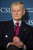 CSIS Global Security Forum: Will East Meet West along Silk Road?