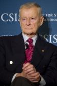 CSIS Global Security Forum: Will East Meet West along Silk Road?