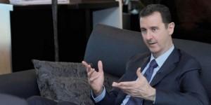 Bashar al-Assad: A Tyrant in Full
