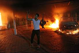 Benghazi Investigation: When Tragedy is Politisized