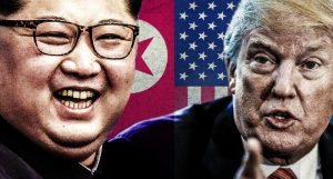 What a Successful US – North Korean Summit Would Have Looked Like